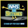 Spitting for the NHS
