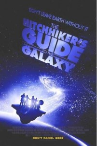 Hitchhikers_guide_to_the_galaxy_ver2_movie_poster