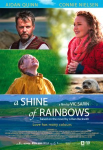 a_shine_of_rainbows