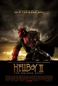 hellboy2poster1